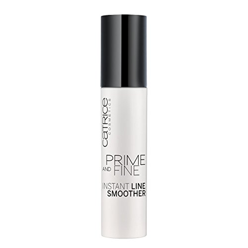Catrice Prime and Fine Instant Line Smoother
