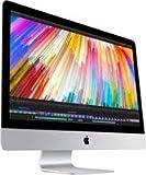 Apple iMac 4.2GHz Intel® Core i7 der siebten Generation 27Zoll 5120 x 2880Pixel Silber All-in-One-PC, Z0TRMNED2S2000286591