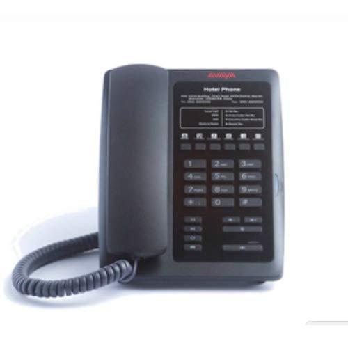 AVAYA H239 IP Telefon