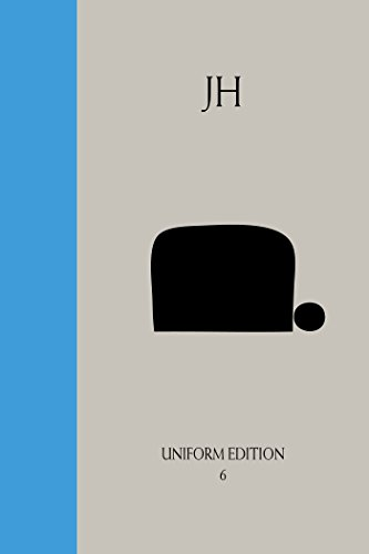 Mythic Figures (Uniform Edition of the Writings of James Hillman Book 6) (English Edition)