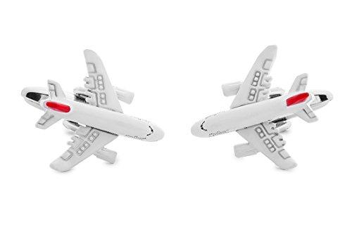 gemelos-avion-boeing