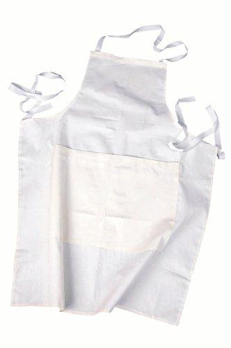 tablier-de-peintre-tres-confortable-efficace-contre-les-taches-100-coton-taille-m