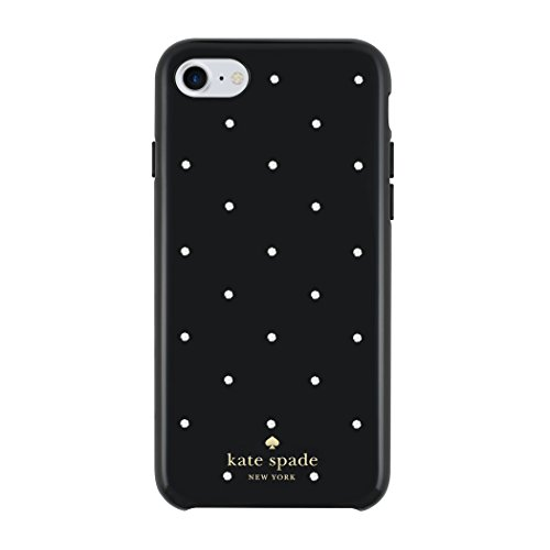 0eb69939402 Kate Spade new york Protective Hardshell Case for iPhone 8, iPhone 7 & iPhone  6