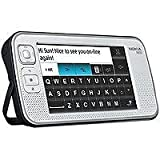 Produkt-Bild: Nokia N800 Internet Tablet