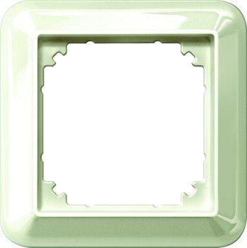 Preisvergleich Produktbild Rahmen 1f.ws/gl 388144