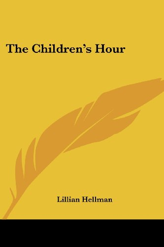 the-childrens-hour