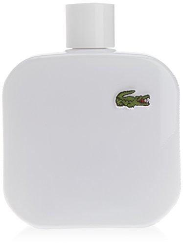 Lacoste Lacoste parfüm - eau de toilette 1er pack 1 x 175 ml