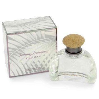 tommy-bahama-very-cool-for-men-50ml-edc