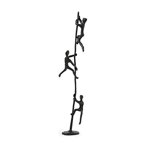 balvi-acrobats-schmuckhalter-organizer-fur-armbander-ringe-und-halsketten