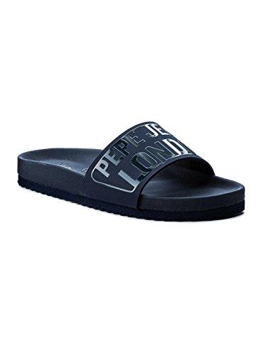 Pepe Jeans Tongs Bio Royal Block Marin