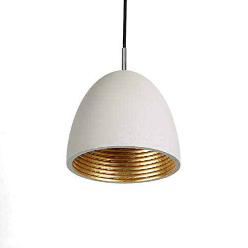 Li Il Lampen Esszimmer Designer Vergleiche Top Produkte Bei Uns