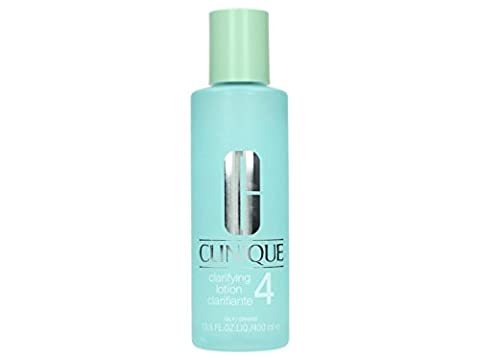 Clinique Clarifying Lotion 400
