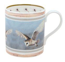 mug-barn-owl-fine-bone-china-by-wildlife-artist-robert-e-fuller
