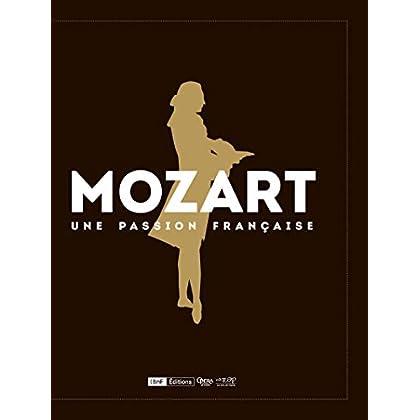 Mozart une passion française