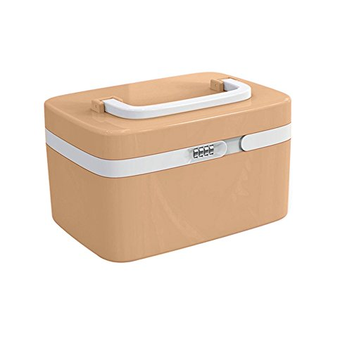 coded-lock-cosmetic-storage-box-evertop-home-security-safety-abs-plastic-vanity-case-multifunctional