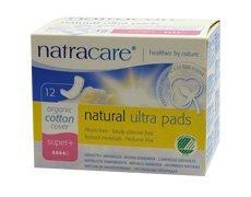 natracare-ultra-pads-super-plus-12pieces-x-2