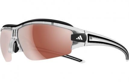 adidas Sonnenbrillen A167 Evil Eye Halfrim Pro L 6085