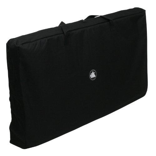 31QerVKlIoL. SS500  - 10T Flapbox - Camping cupboard, 6 draws + top storage box, foldable steel frame, 53x110x90 cm