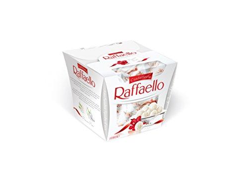 ferrero-raffaello-180g-18-pieces-bbd-31816