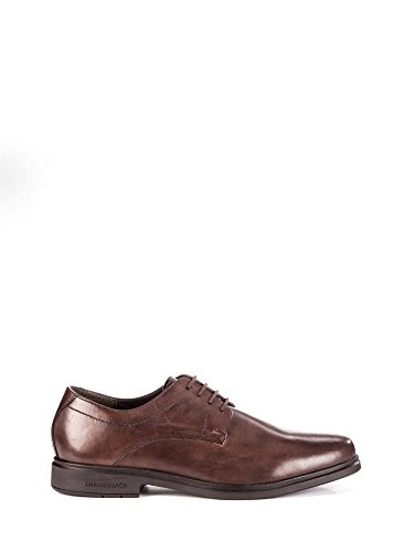 Lumberjack SM41204-002 Lace Up Shoes Homme