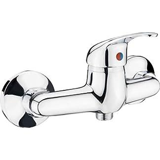 31Qf1r2gdpL. SS324  - CON:P SA842 Monomando para bañera