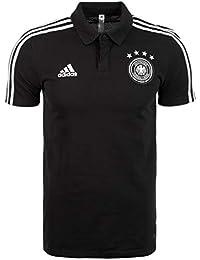Suchergebnis auf für: Die Deutsche Fußball