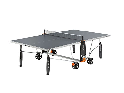 Cornilleau Ping Pong Sport 150S Crossover Outdoor