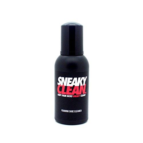 sneaky-aspirateur-self-nettoyant-moussant-pour-chaussures-et-baskets-150-ml