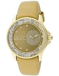 Orologio Donna LIU JO Luxury DANCING TLJ732 4412748b5de
