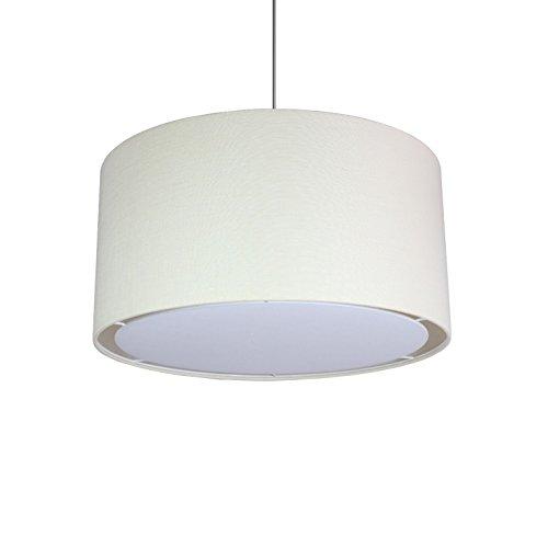 studio-zapp-riani-uni-cornb45h25-a-pantalla-de-lampara-techo-techo-textura-60-w-e27-color-blanco-45-