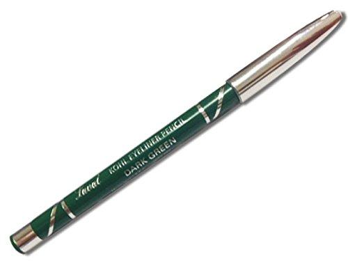 sofias-closet-laval-kohl-eyeliner-pencil-highlight-eyes-line-under-eye-9-colours-smooth-finish