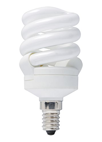 bright-full-spectrum-energy-saver-natural-cool-daylight-6500k-low-energy-11w-55w-was-60w-small-ediso