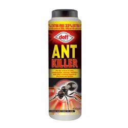 doff-ant-killer-powder-400g