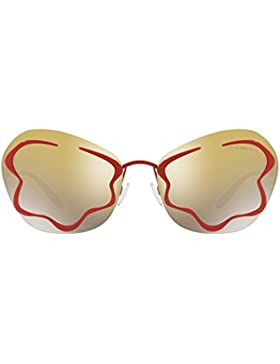 Emporio Armani Sonnenbrillen EA2