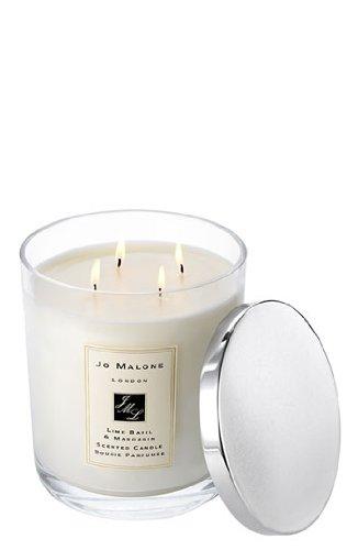 jo-malone-duftkerze-limette-basilikum-und-mandarine-luxus-kerze