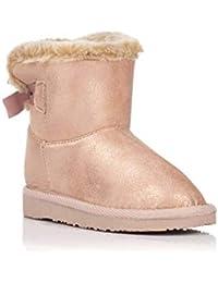 6d1702524 Amazon.es  Botas Australianas - Incluir no disponibles  Zapatos y ...