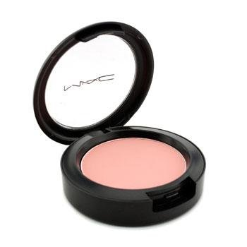 mac-pro-longwear-blush-rosy-perspectives