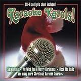 Karaoke Karols