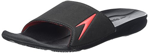 speedo-m-atami-ii-chaussures-homme-noir-rouge-taille-42