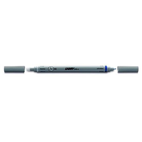 Lamy 1222215 ink-x Mehrsystemschreibgerät - Tintenlöscher M
