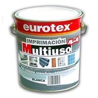 imprimacion-multiusos-al-agua-antes-de-pintar-eurotex-750-ml-color-blanco