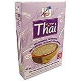 La Finestra Sul Cielo Arroz Thai Integral - 500 gr