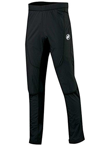 Mammut MTR 141 Hybrid Pants Black