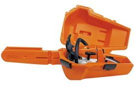 stihl-chain-saw-case