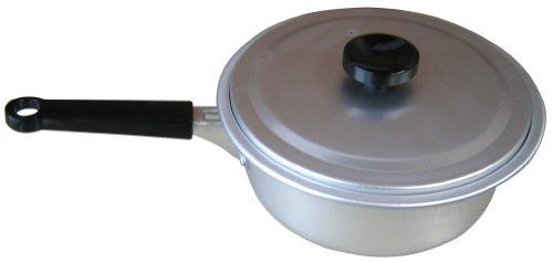oi-metallo-ramen-pot-17-centimetri-giappone-import-il-pacchetto-e-il-manuale-sono-scritte-in-giappon