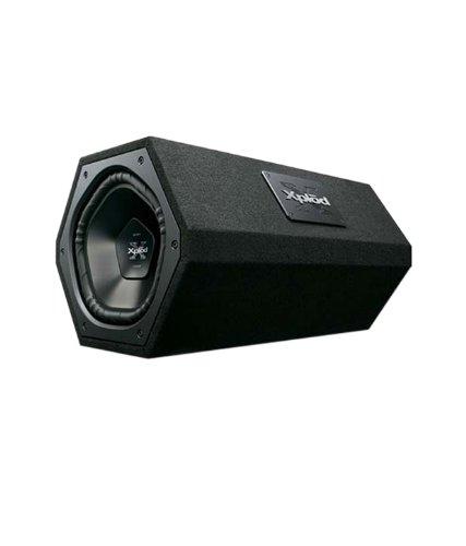 Car Stereos sony xs-gtx121lt car stereo sub woofer Sony XS-GTX121LT Car Stereo Sub Woofer 31QfjYZQ5zL