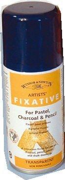 winsor-newton-soft-pastel-fixative