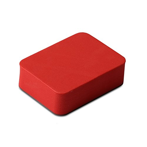 fosmon-block-floater-buoyant-3m-sticker-floater-block-for-gopro-hero-1-2-3-3-4-black-silver-session-