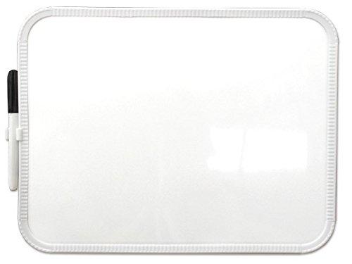kinder-whiteboard-weisswandtafel-28-x-215-cm-schreibtafel-schreibstift-radierer-modell-kb04