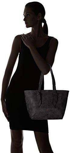 Gabor - Elena, Borsa a spalla Donna nero (nero)